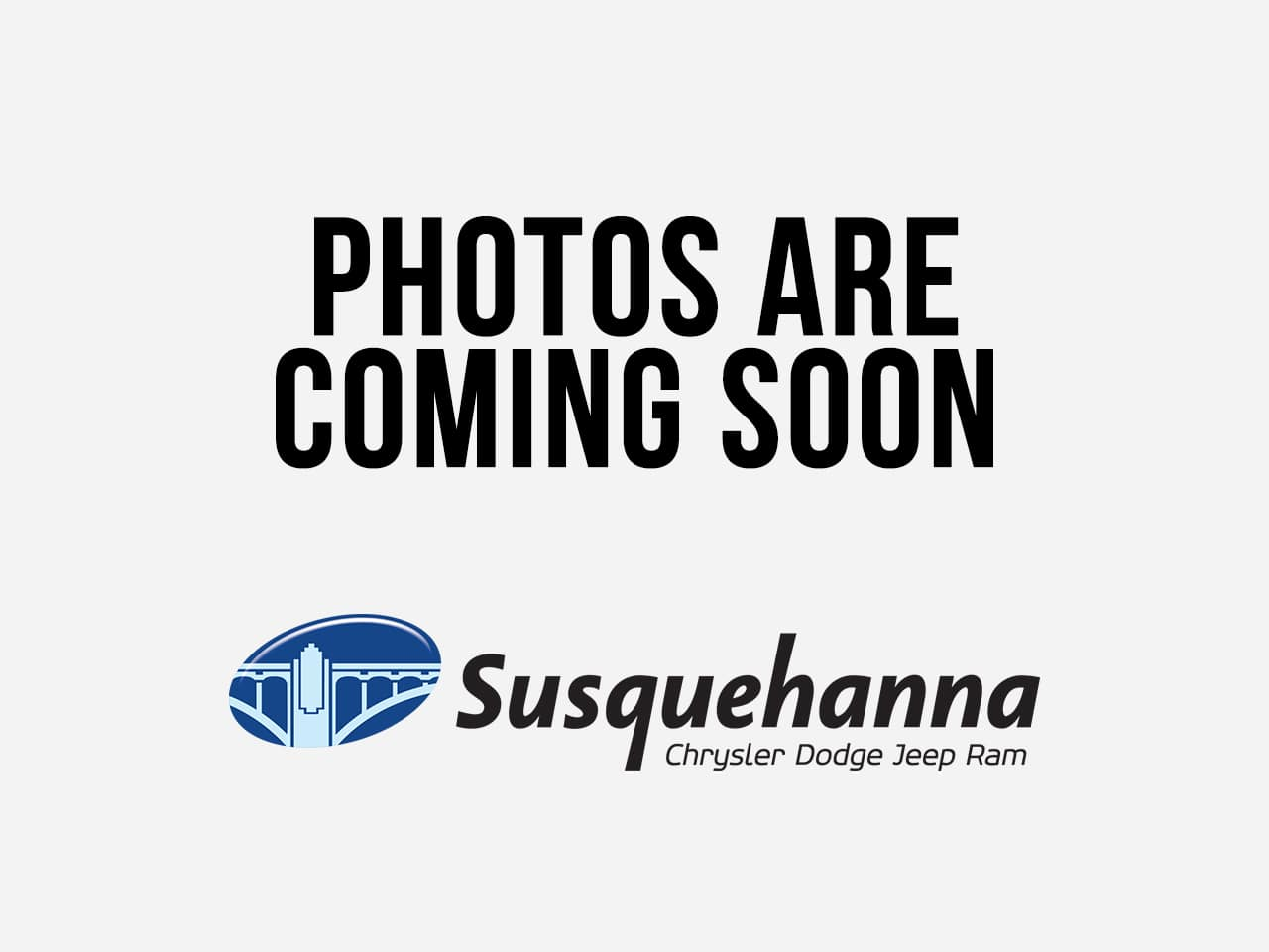 Used Ford Mustang Harrisburg PA
