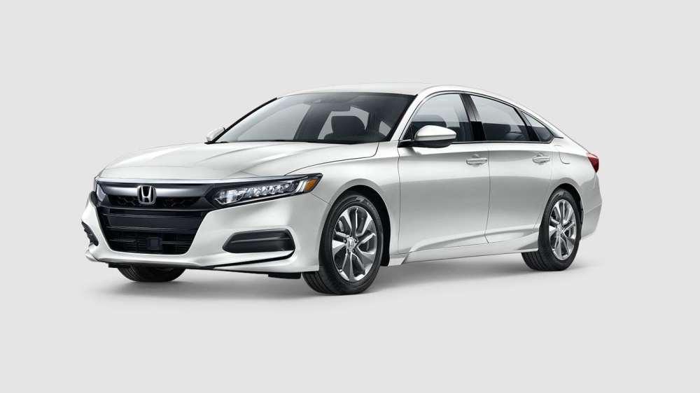medium resolution of 2019 honda accord sedan