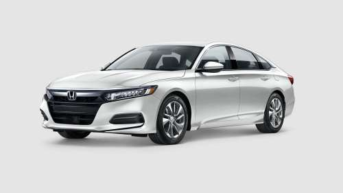 small resolution of 2019 honda accord sedan