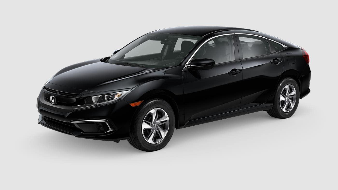 hight resolution of 2019 honda civic sedan