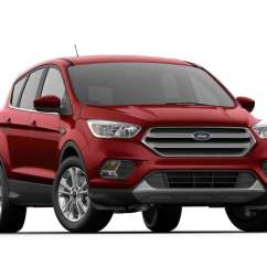 Ford F150 A Plan Lease 49cc Mini Chopper Wiring Diagram Manual Kistler Specials 2019 Escape Se 4wd