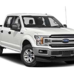 Ford F150 A Plan Lease 79 Kz1000 Wiring Diagram Kistler Specials 2019 F 150 Xlt Supercrew 4x4