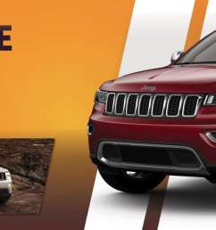 2019 jeep cherokee for sale in atlanta georgia [ 1920 x 600 Pixel ]