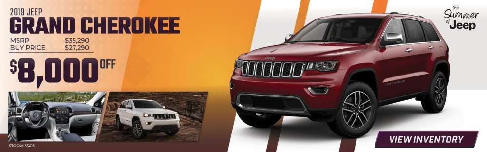 medium resolution of 2019 jeep cherokee for sale in atlanta georgia