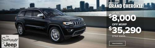 small resolution of 2019 jeep cherokee for sale in atlanta georgia