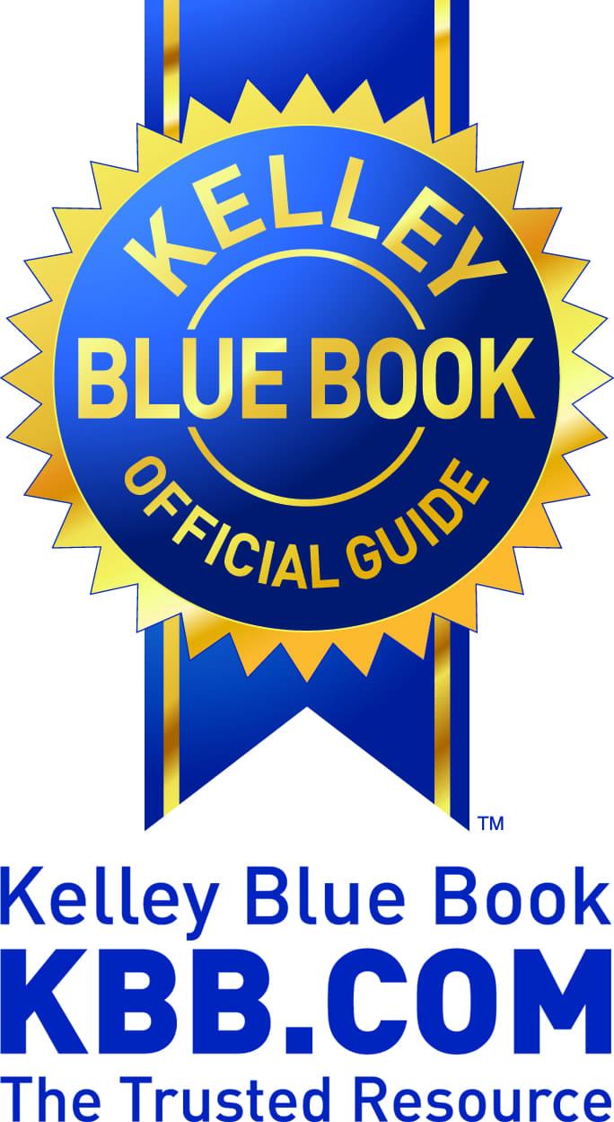 Blue Book Value 2009 Nissan Altima : value, nissan, altima, Market, Value, Walser, Nissan, Rapids