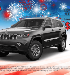 jeep grand cherokee lease special [ 1920 x 705 Pixel ]