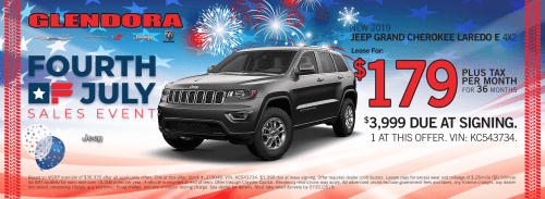 small resolution of jeep grand cherokee lease special