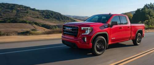small resolution of carl black chevrolet buick gmc of kennesaw