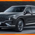 Hyundai Named Best Suv Brand By U S News World Report Family Hyundai