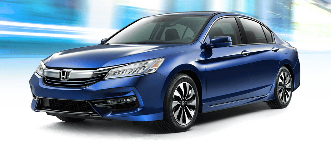 Read About The Upcoming 2017 Accord Hybrid Release Date