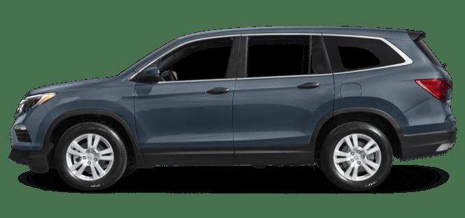 2018 Chrysler Pacifica Vs Honda Odyssey Toyota Sienna