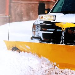 Fisher Plow 1989 Honda Civic Wagon Wiring Diagram Snow Plows Quirk Chevy Braintree Ma 02184