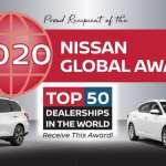New Used Nissan Dealership In Houston Tx Tom Peacock Nissan