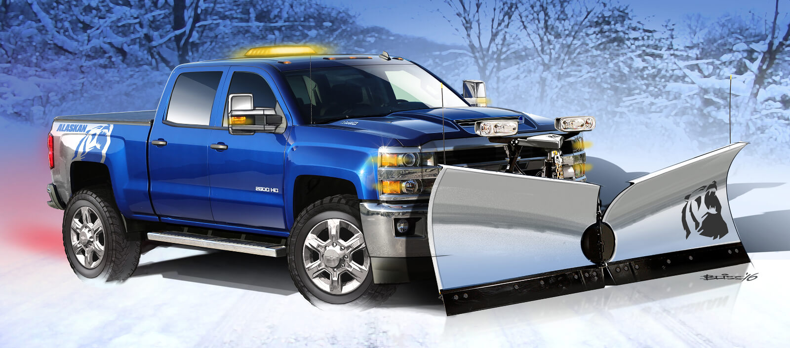 hight resolution of chevrolet silverado hd alaskan edition