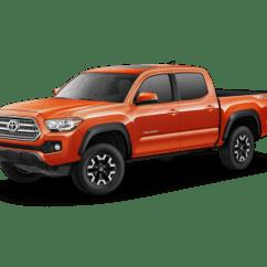 Toyota Yaris Ia Trd Kekurangan Grand New Veloz 2017 Tacoma Nh Near Laconia & Concord | Deals Grappone