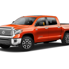 Toyota Yaris 2017 Trd Parts Diecast Grand New Avanza Tundra Deals Nh Near Nashua & Concord | Grappone