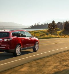 gy 2 could the chevy trailblazer make a comeback to the u s market [ 1920 x 1080 Pixel ]