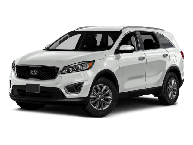 Image result for 2017 Kia Sorento
