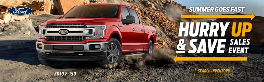 medium resolution of then look no further than the new ford f 150 for sale at citrus motors ford in ontario