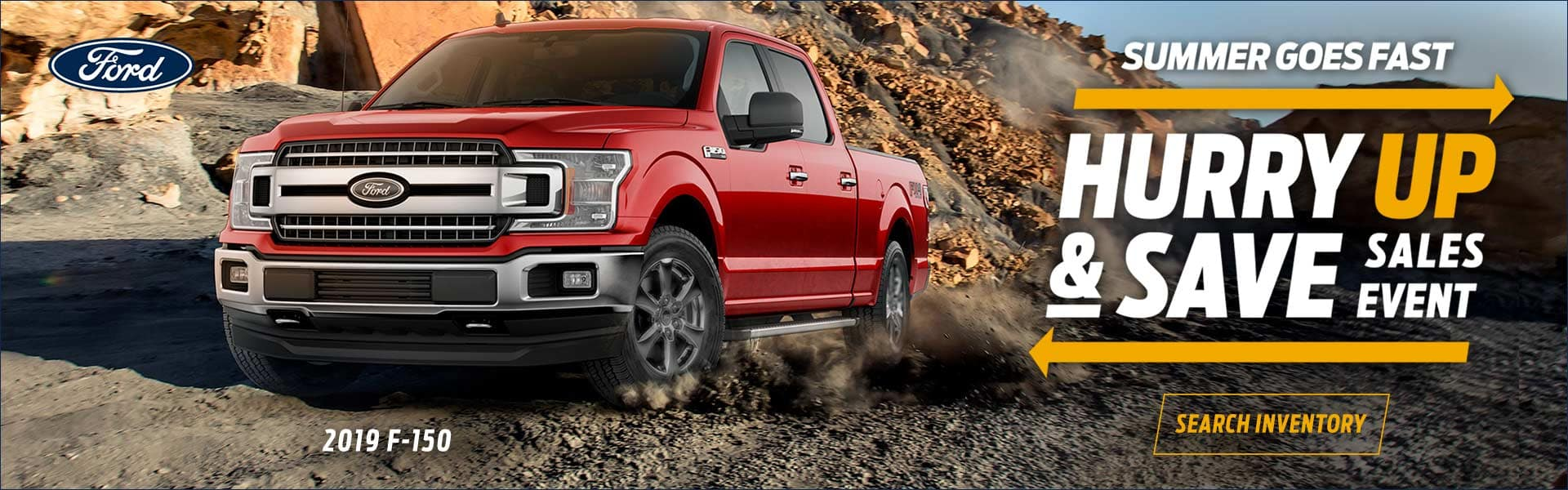 hight resolution of then look no further than the new ford f 150 for sale at citrus motors ford in ontario