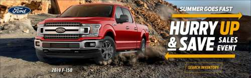 small resolution of then look no further than the new ford f 150 for sale at citrus motors ford in ontario