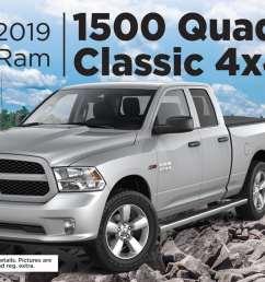 2019 ram quad cab [ 1920 x 705 Pixel ]