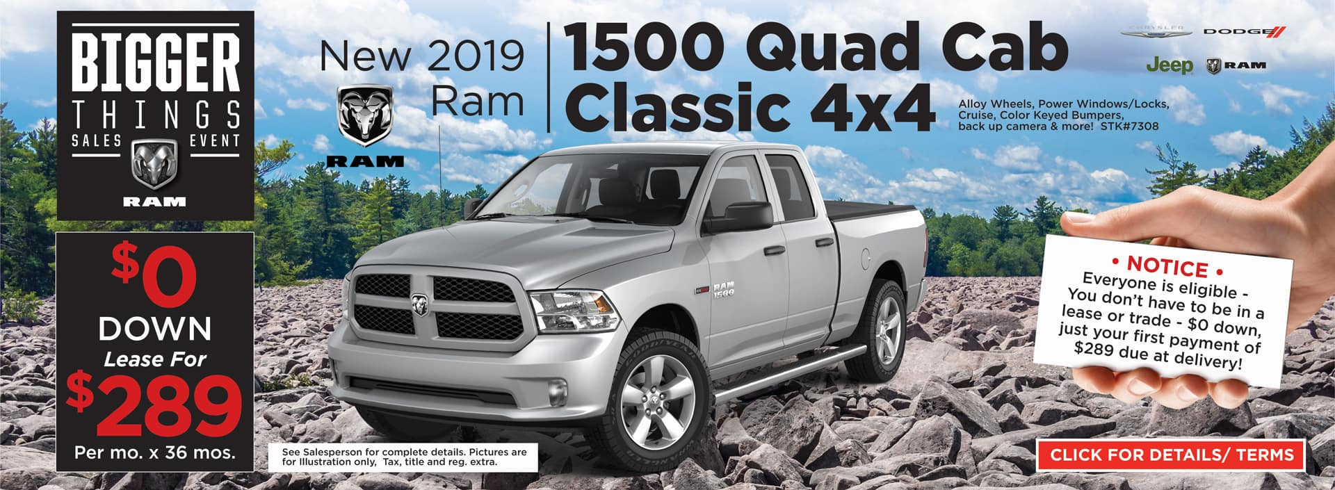 hight resolution of 2019 ram quad cab