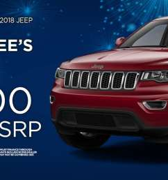 why choose frisco chrysler dodge jeep ram  [ 1920 x 705 Pixel ]
