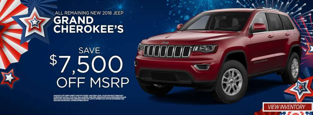 medium resolution of why choose frisco chrysler dodge jeep ram