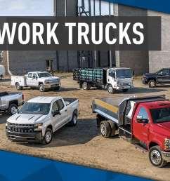 cars suvs wagons trucks commercial 2019 chevrolet malibu [ 1800 x 760 Pixel ]