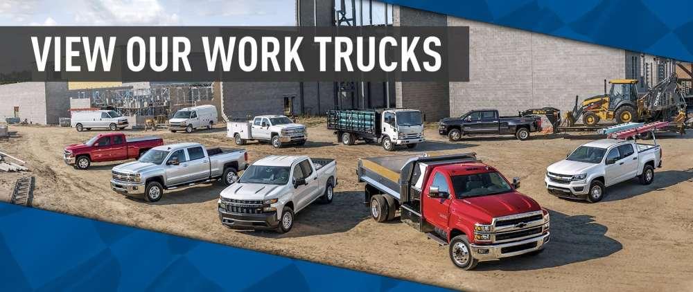 medium resolution of cars suvs wagons trucks commercial 2019 chevrolet malibu