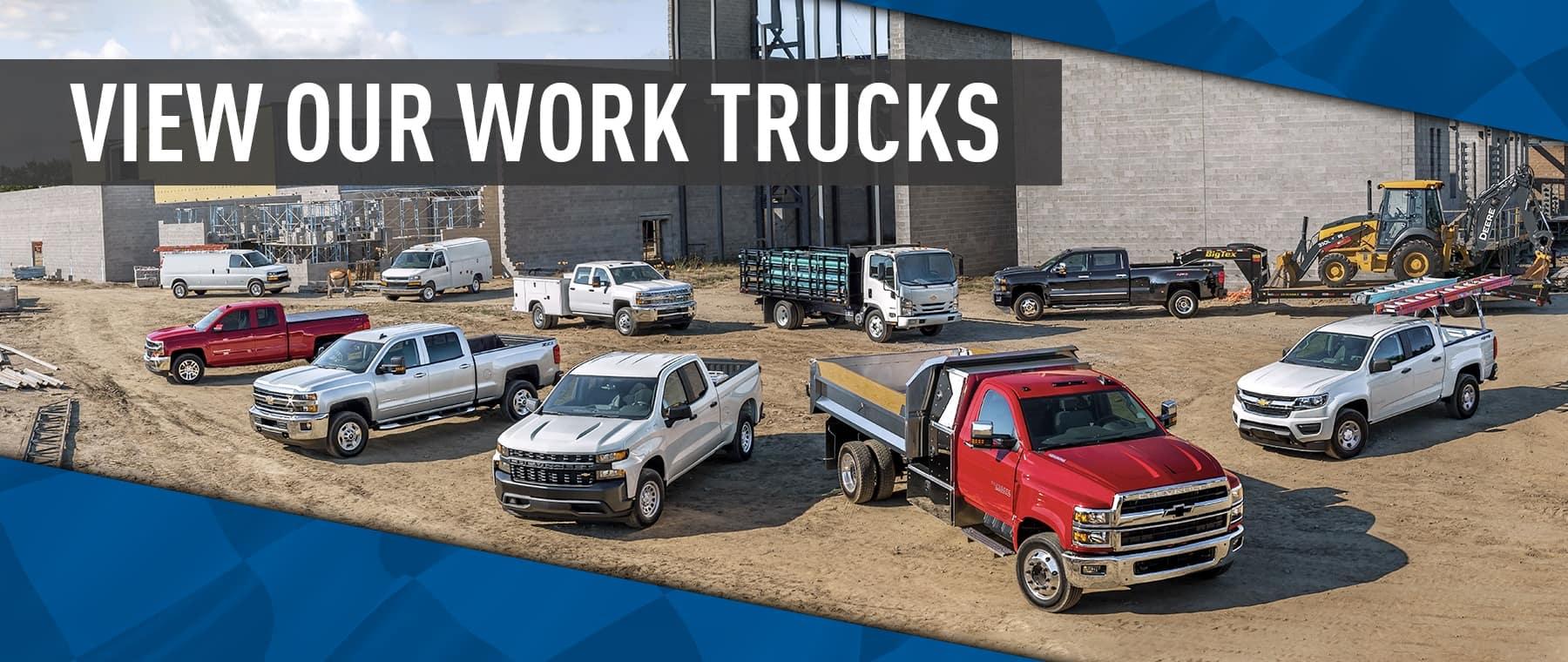 hight resolution of cars suvs wagons trucks commercial 2019 chevrolet malibu