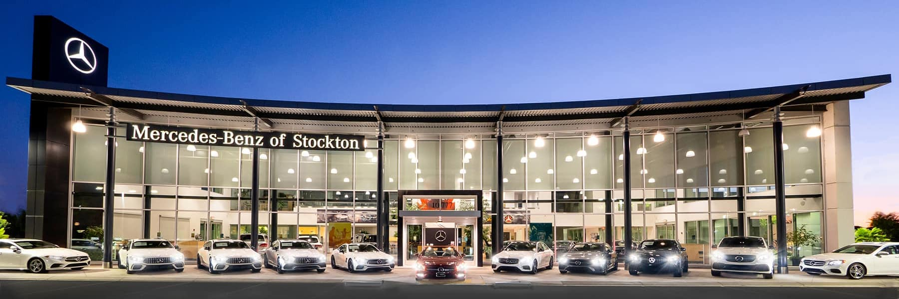 We may earn money from the links on this page. Welcome To Mercedes Benz Of Stockton