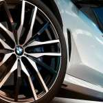 Bmw X5 Accessories Oem Parts United Bmw