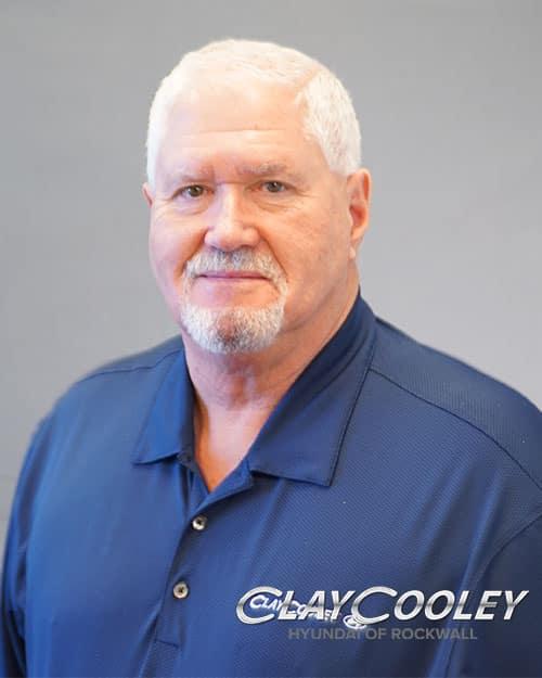 Clay Cooley Cjd : cooley, Hyundai, Dealership, Staff, Cooley, Rockwall, Rockwall,