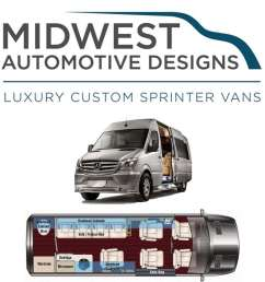 midwest automotive designs dayton [ 900 x 900 Pixel ]