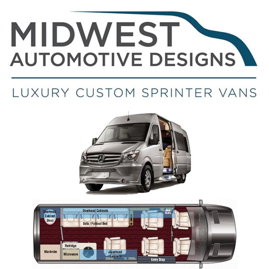 medium resolution of midwest automotive designs dayton