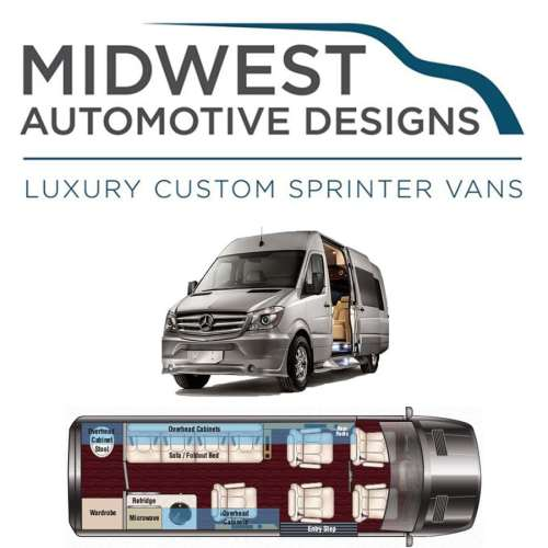 small resolution of midwest automotive designs dayton