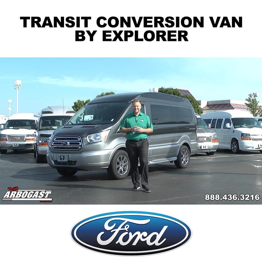 medium resolution of oct 27 2018 ford transit conversion van