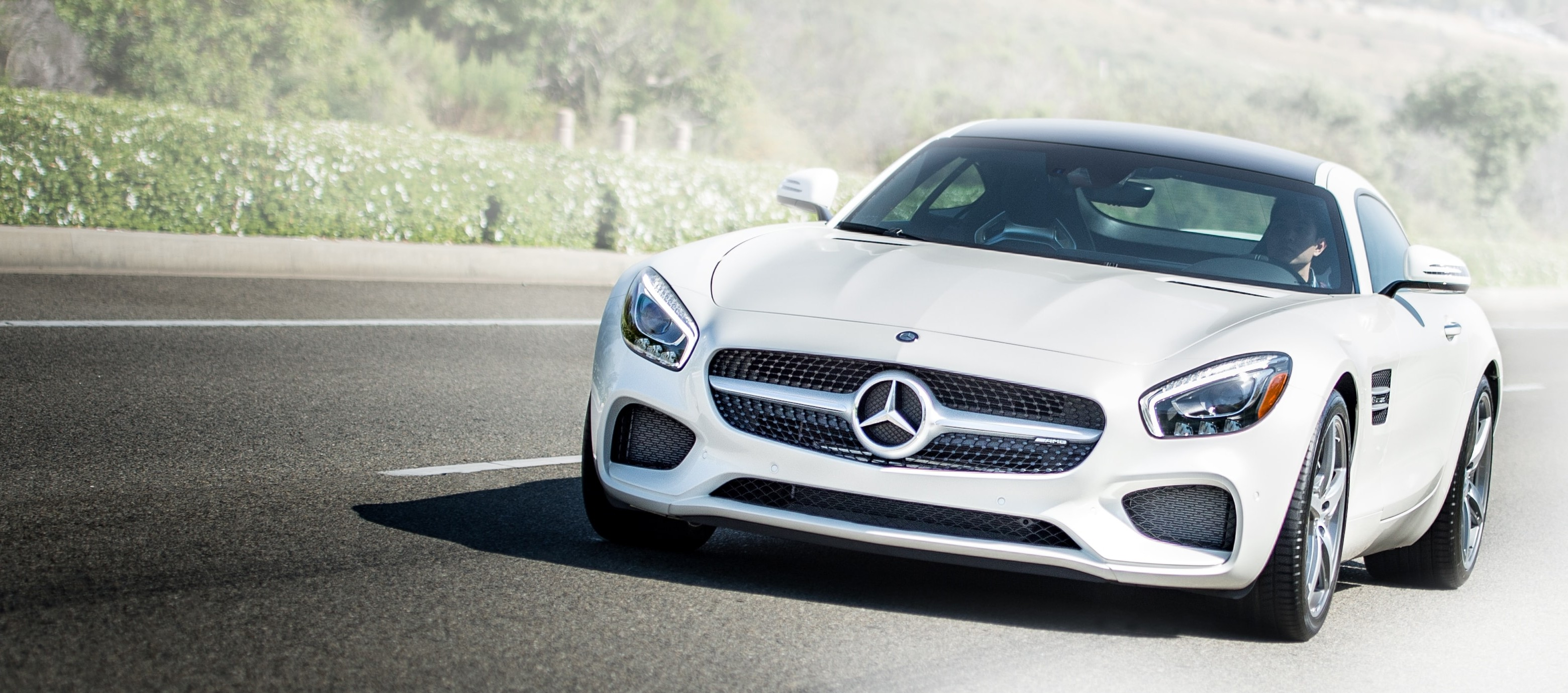 Extended Warranty Mercedes Benz Mercedes Benz of Henderson
