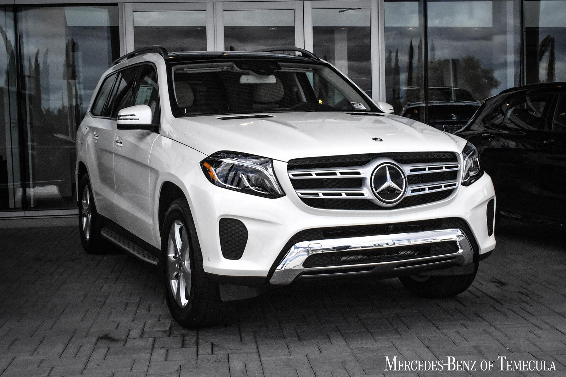 Our car experts choose every product we feature. Mercedes Dealer North San Diego