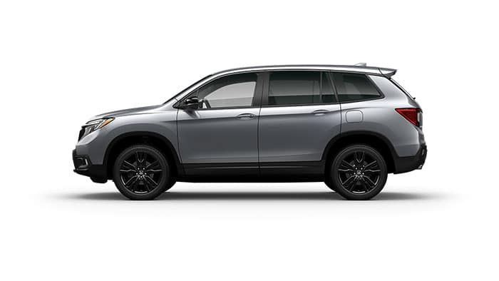 By clicking sign up, you agree to the terms of use. 2021 Honda Passport Specs Review Price Trims Germain Honda Of Ann Arbor