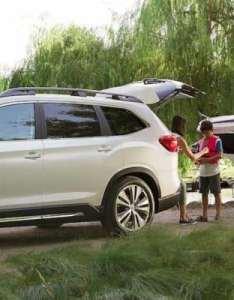 Subaru towing capacity by model also which offers the best klamath falls rh klamathfallssubaru