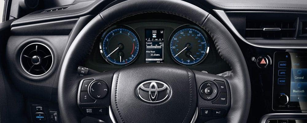 2008 Toyota Highlander Hybrid User Guide Diy
