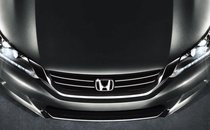 2015 Honda Accord Trim Levels And Features Silko Honda