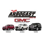 Gmc Crossovers And Suv S Make Getting To Practice Perfect Dave Arbogast
