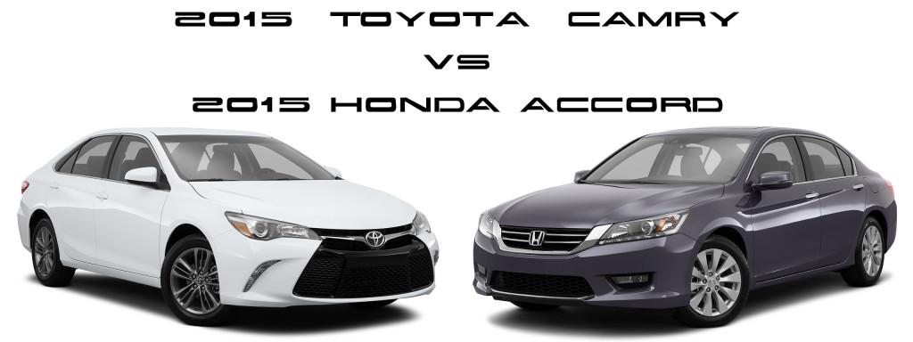 all new camry vs accord toyota kijang innova 2.4 g m/t diesel 2015 honda