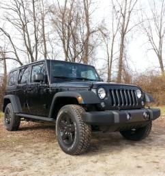 2012 jeep wrangler remote start [ 3264 x 2448 Pixel ]