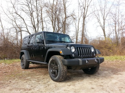 small resolution of 2012 jeep wrangler remote start